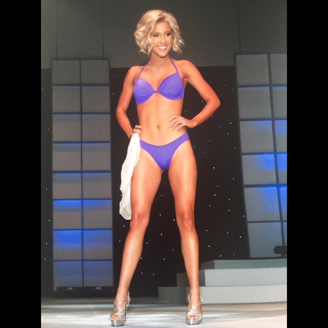 Savannah Chrisley Net Worth
