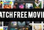 Top 10 Movie Download website