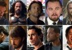 Top 10 oscar Winning Actors