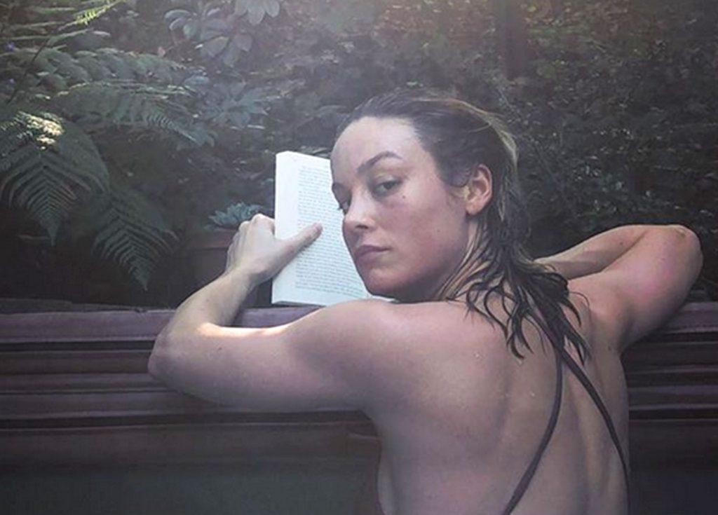 Brie-Larson-Back
