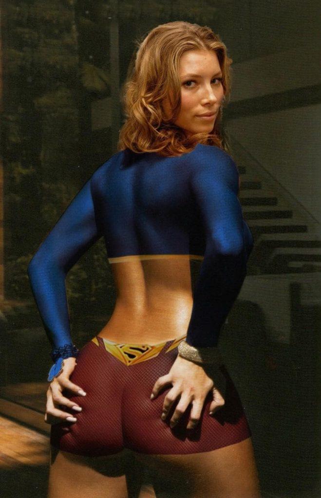 Jessica-Biel-Butt-Pictures
