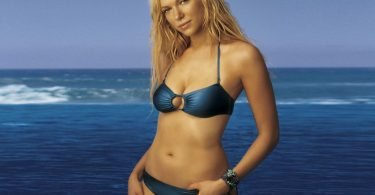 20 hot pictures of Laura Prepon