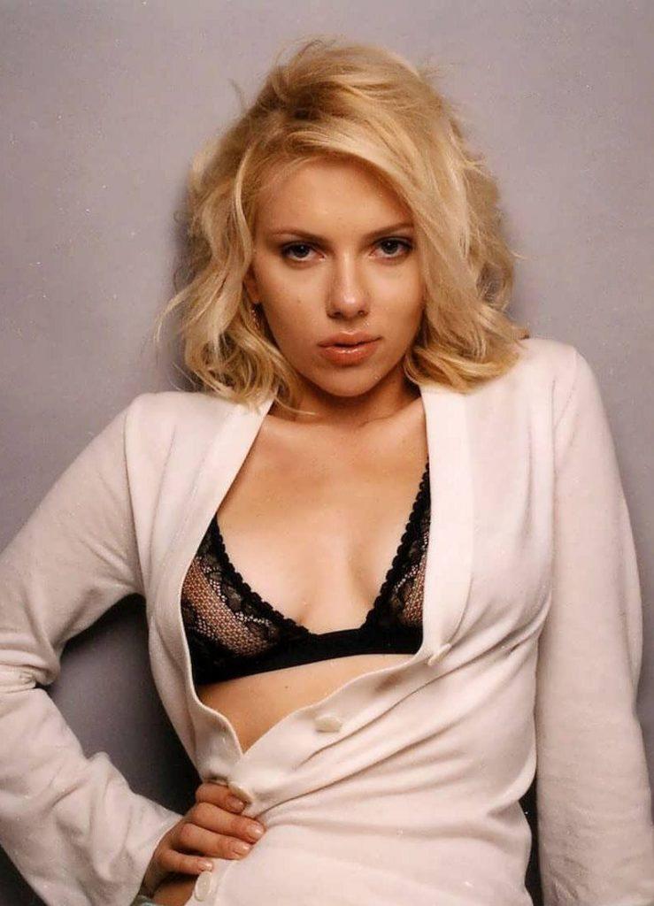 Scarlett-Johansson-sexy-pics-2