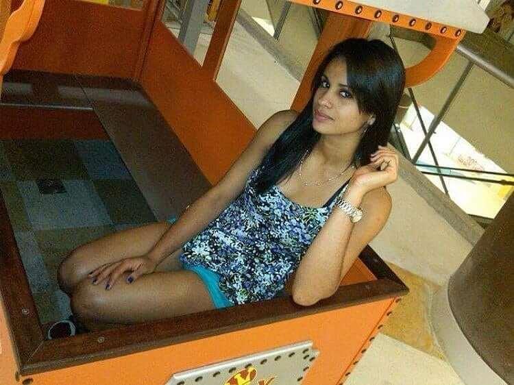Winifer-Fernandez-sexy-photos