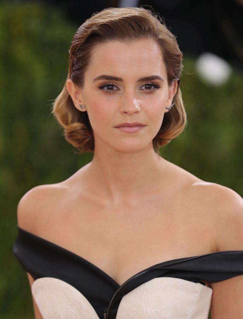 Emma 8