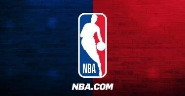 Top 10 NBA Champions