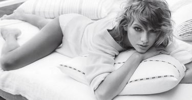 Taylor Swift Sexy Images