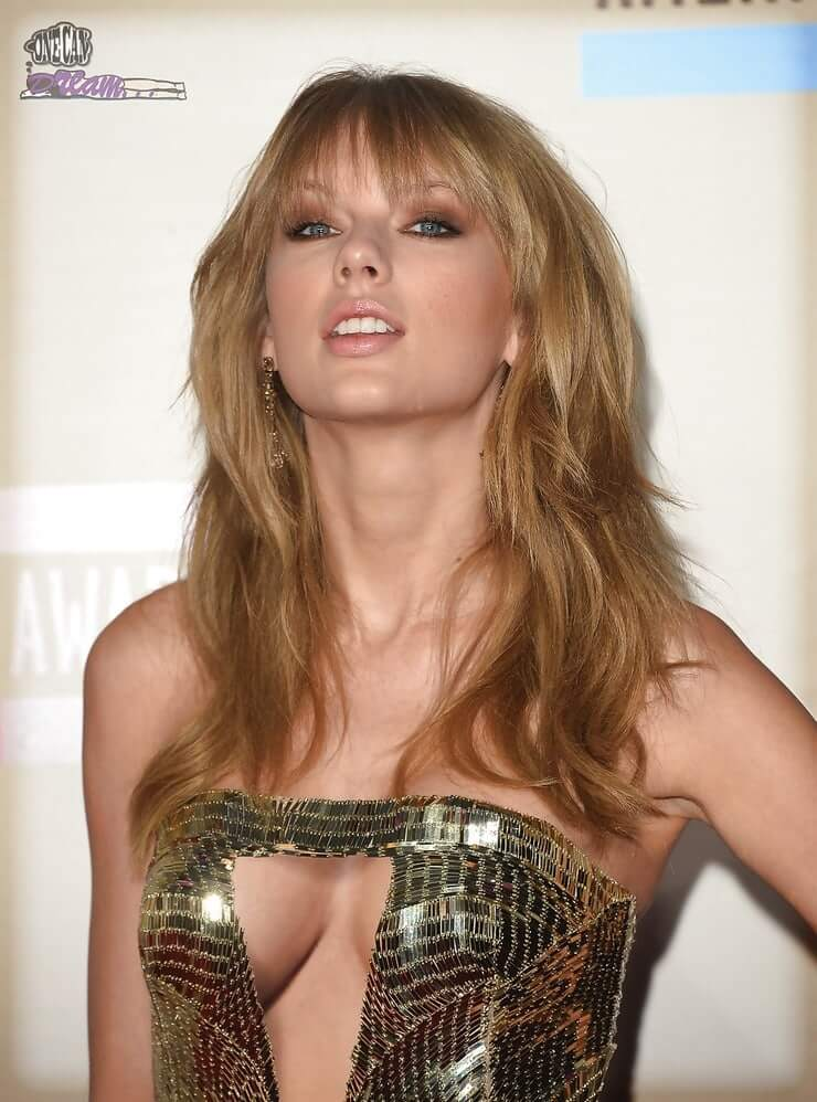 taylor-swift-sexy-cleavage-pictures