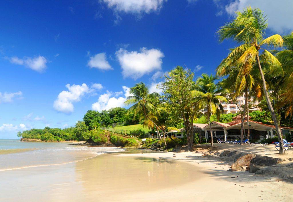 maldives island resort