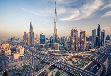 Dubai-Sky-Pods-Feature
