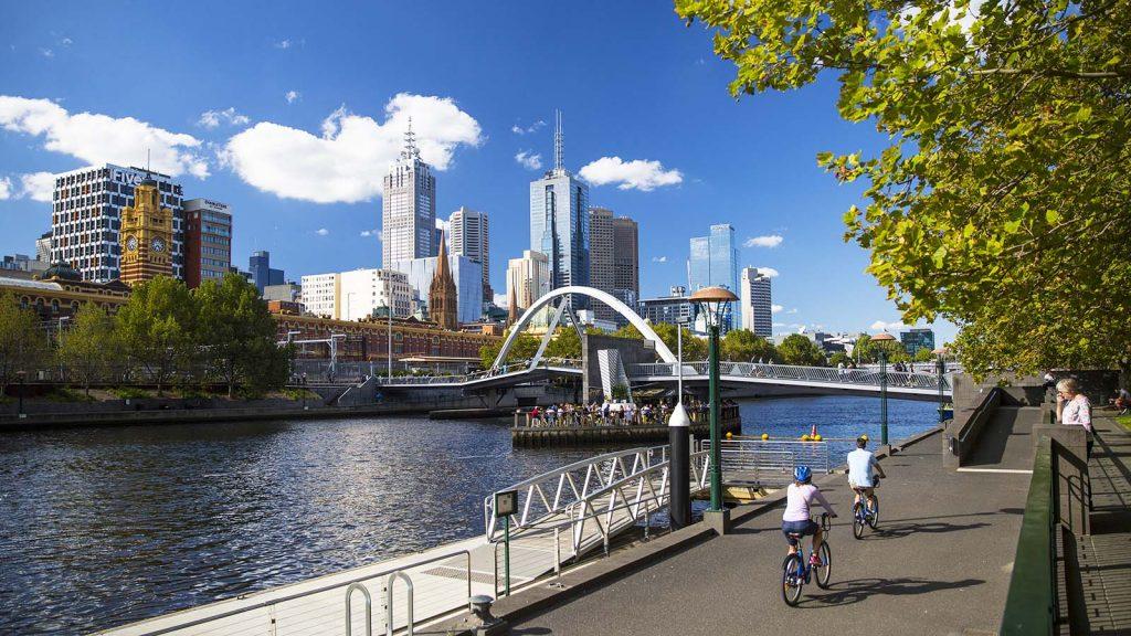Victoria Australia Images