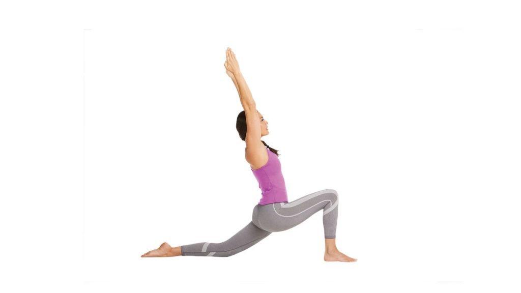 Yoga 15
