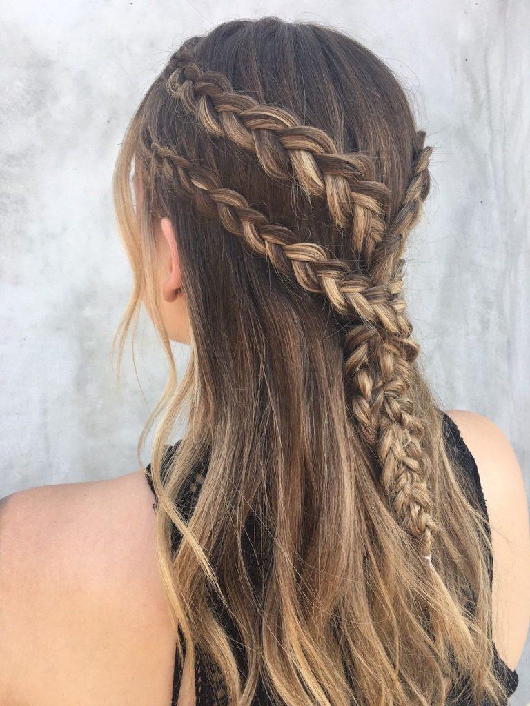 hairsyle 7