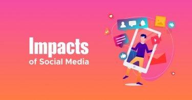 impact-of-social-media