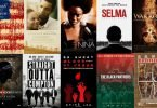 Best Black Movies released in 2010s