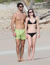 Emma Watson Hot Bikini