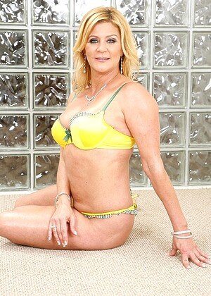 Ginger Lynn Pics
