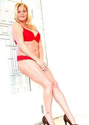Ginger Lynn boobs