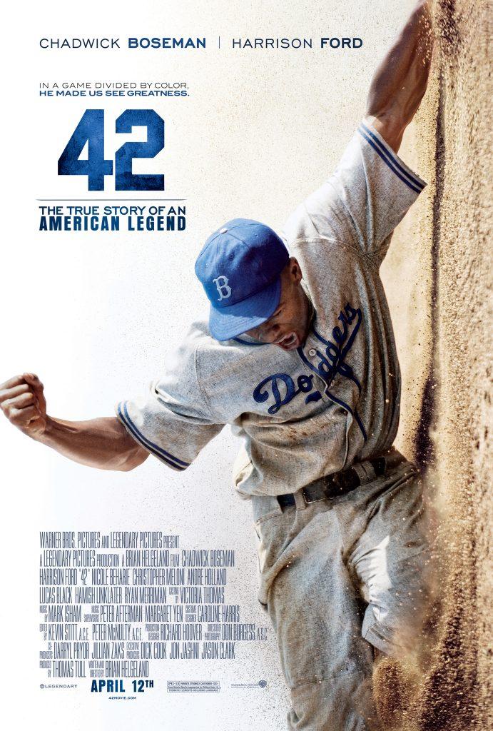 Movie 12