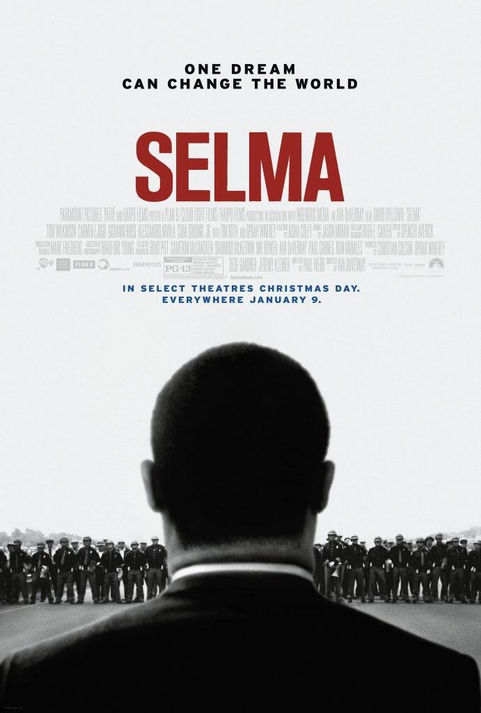 Movie 14