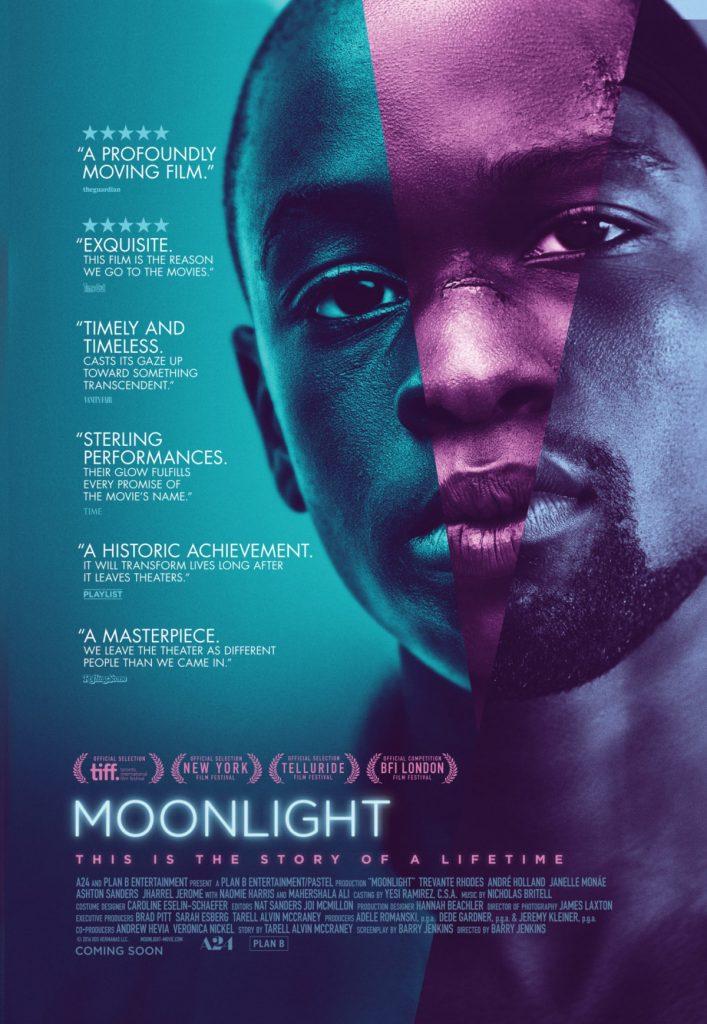 Movie 19