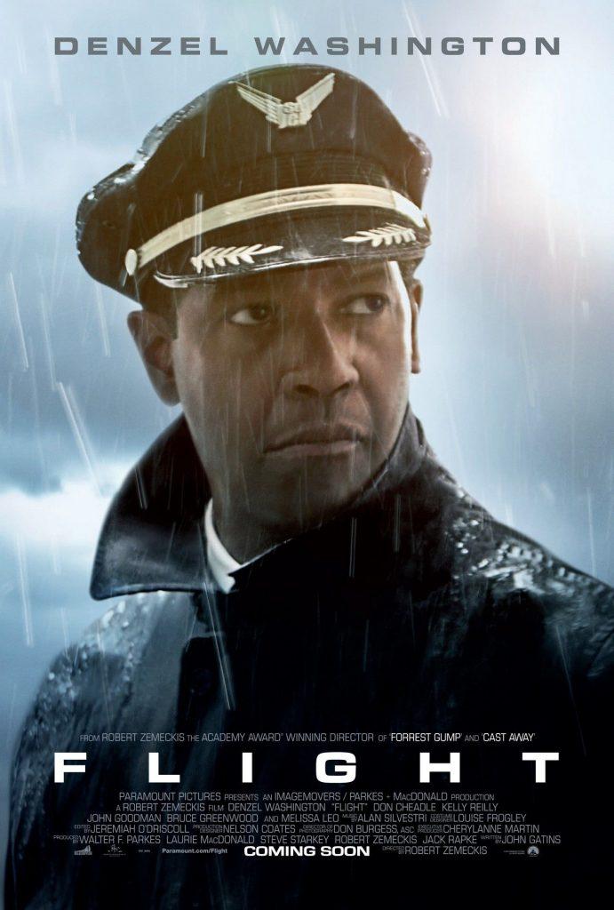 Movie 9