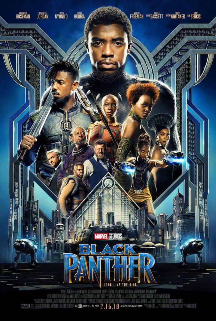 movie 20