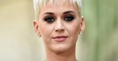 Katy Perry Hot Bikini Pictures
