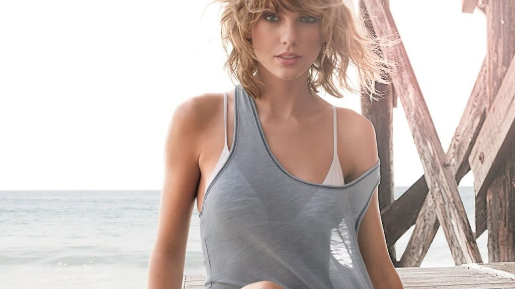 Taylor Swift Hot pic