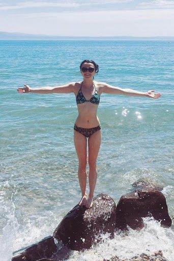 Maisie Williams Hottest Pictures