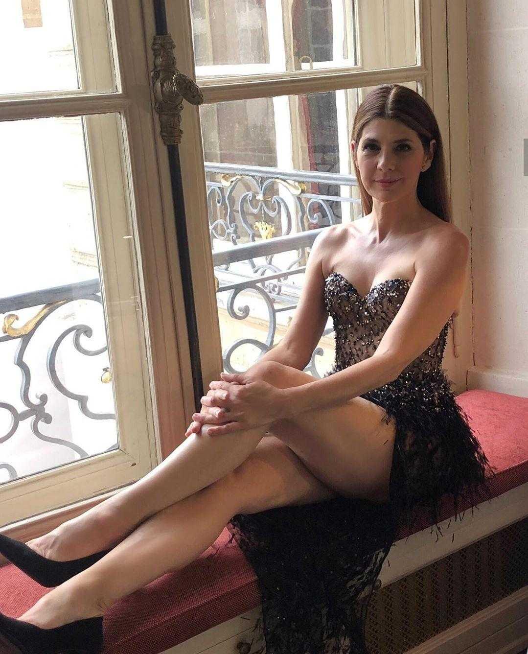 Marisa Tomei Hot Pics