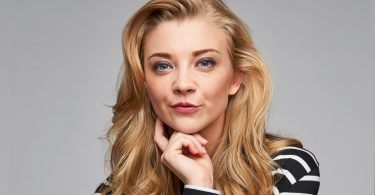 Natalie Dormer Hot & Sexy Pictures