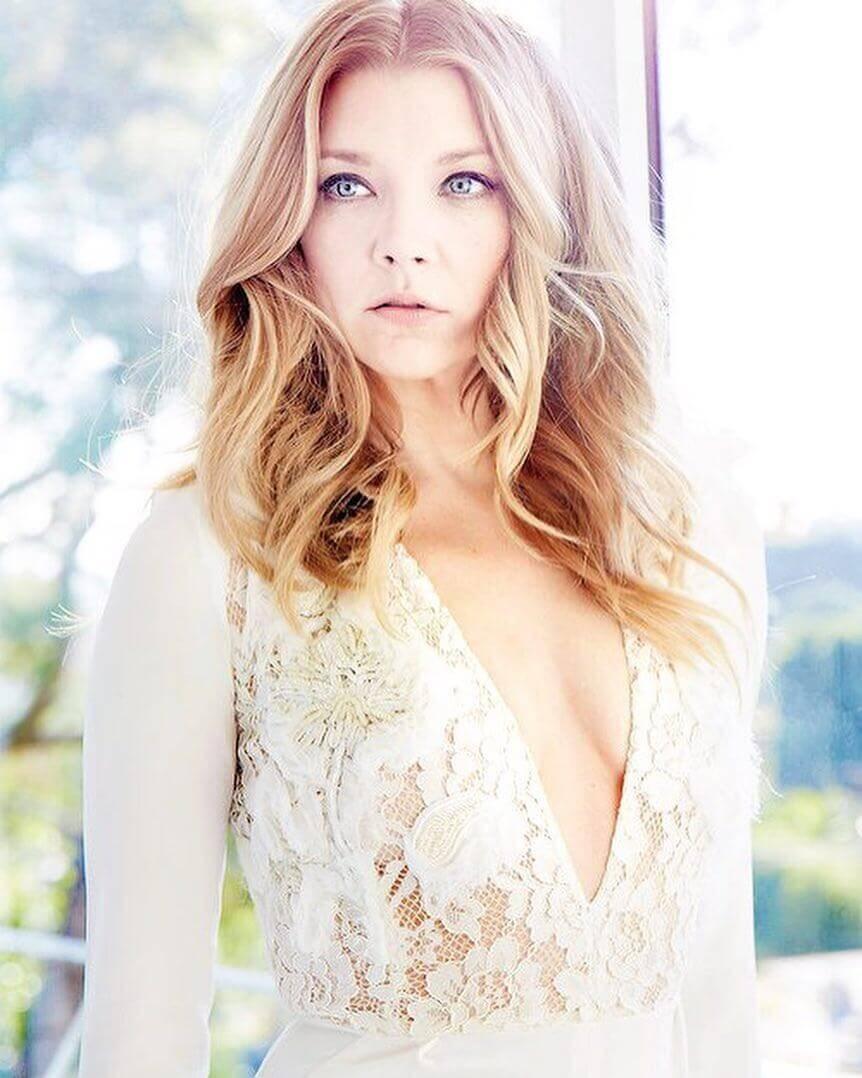 Natalie Dormer Pictures