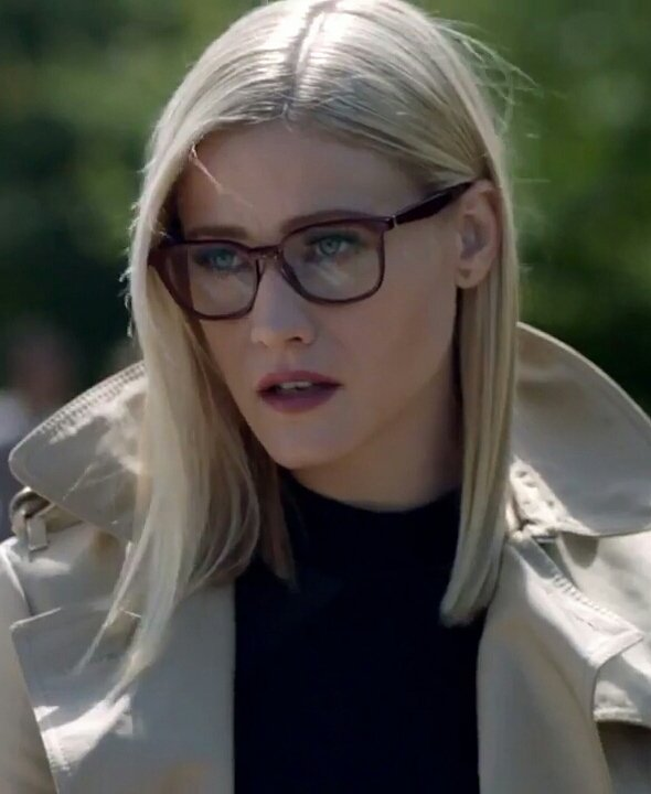 31+ Images of Olivia Taylor Dudley - Misca Gallery