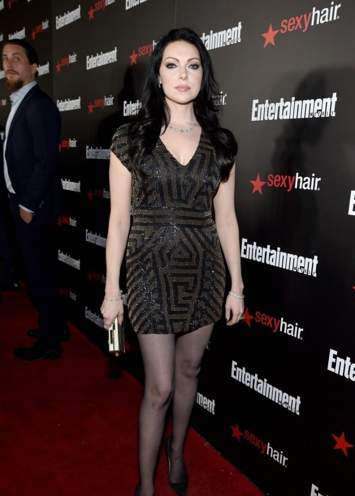 Laura Prepon Hot
