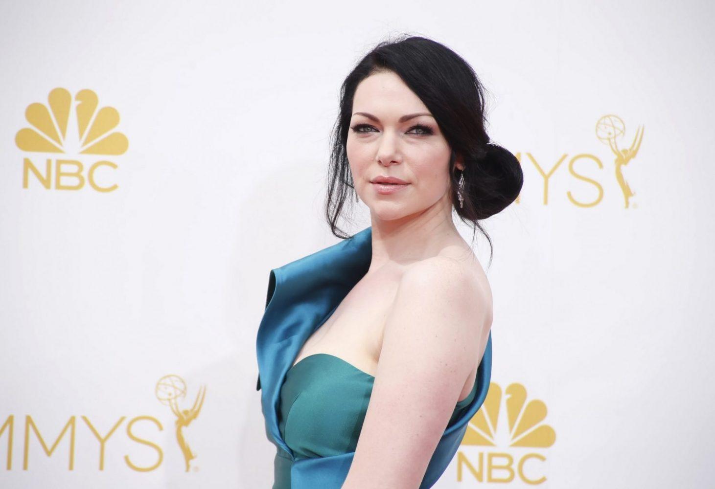 Laura Prepon Hot Photos