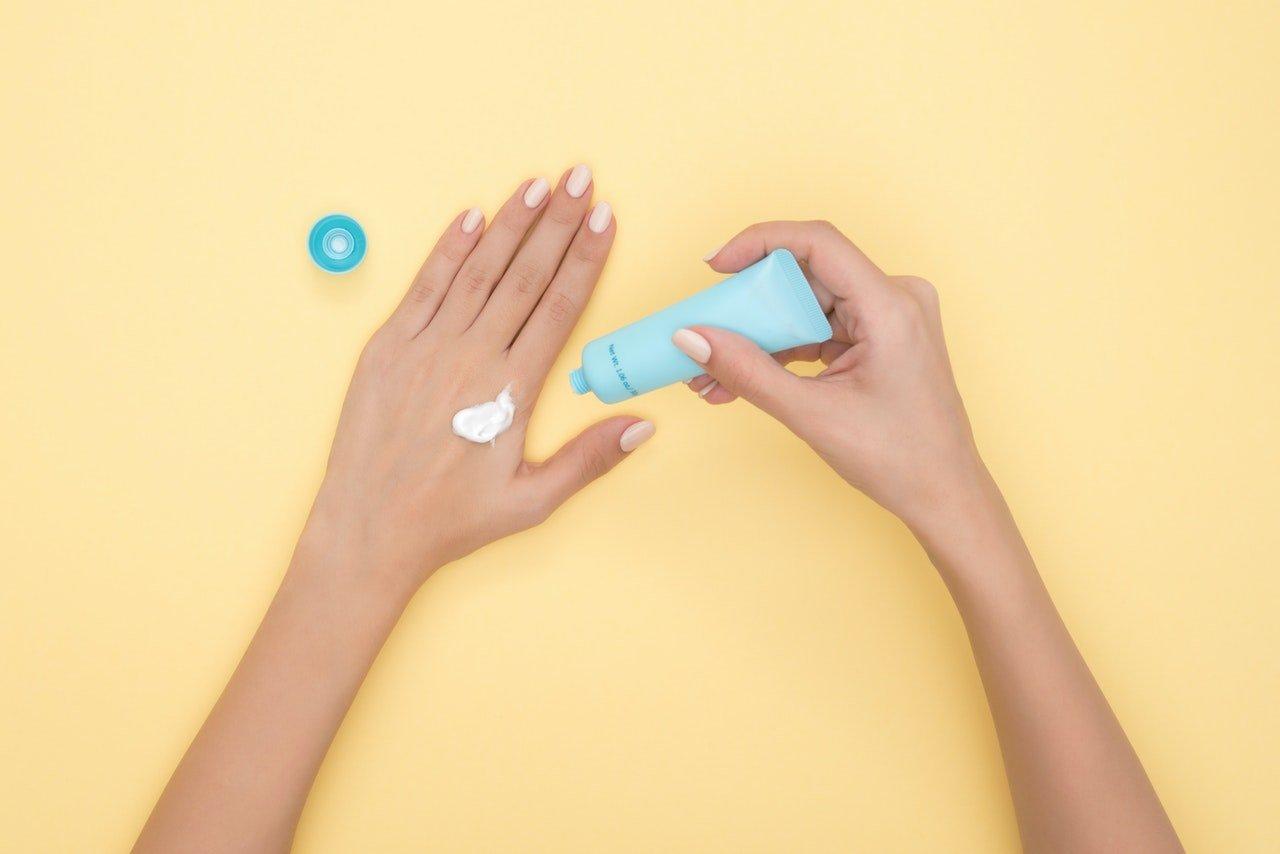 Prevention In Skin Cancer