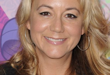 Megyn Price Hot Pictures Of All Time