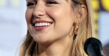 Melissa Benoist Hot Pictures Will Make You Crazy