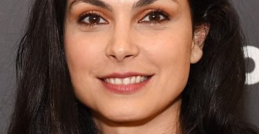 Hot Pictures Of Morena Baccarin Will Make You Crazy
