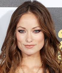 Olivia Wilde Bold And Hot Pictures