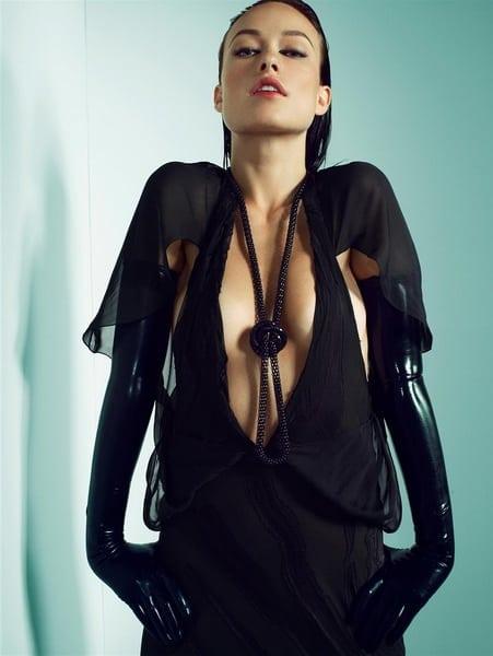 Olivia Wilde Bold Images