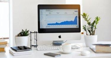 Inclusive Improvement Through Data Analytics Courses