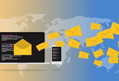 Significance Of Email Marketing Course