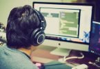 Game Design Courses: Tips To Pick The Trustworthy Game Design Institute
