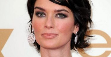 Lena Headey Hot Pictures Of All Time