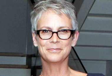 Jamie Lee Curtis Hot Pictures Of All Time