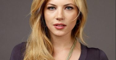 Katheryn Winnick Hot And Bold Pictures