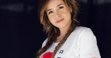 Pokimane Hot And Sexy Pictures