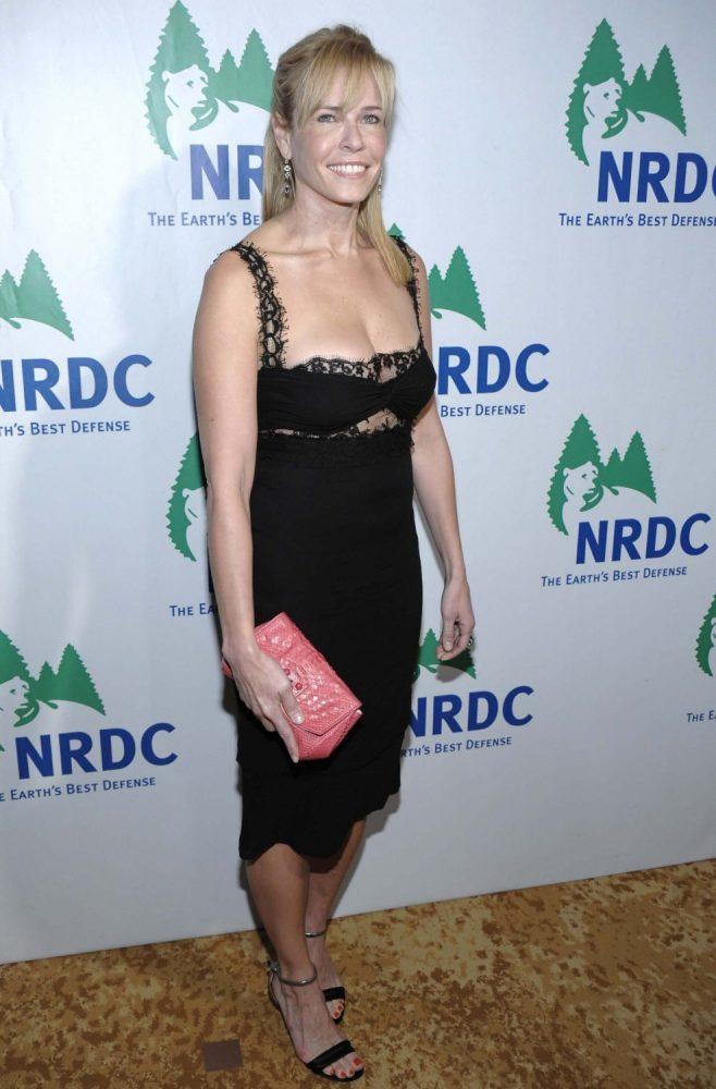 Chelsea Handler Pictures